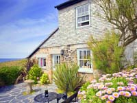 Little Petra Holiday Cottage