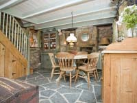 Petra Holiday Cottage