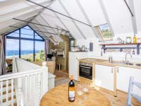 Sandpipers Holiday Cottage