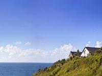 Sheldrake Holiday Cottage