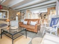 Whitebreakers Holiday Cottage